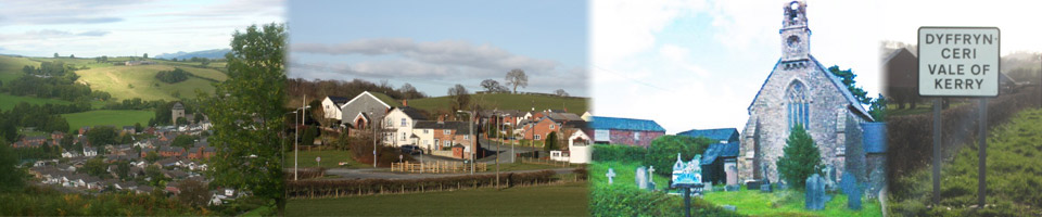 Header Image for Kerry Community Council